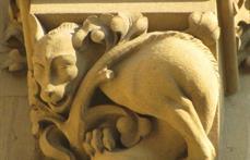 © Office de Tourisme de Metz