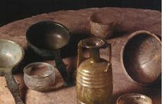 www.musee.metzmetropole.fr