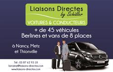 © Liaisons Directes