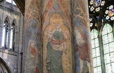 © TE / Office de Tourisme de Metz Cathédrale