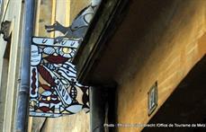 Philippe Gisselbrecht / Office de Tourisme de Metz