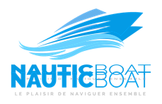 NAUTIC BOAT