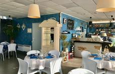 Restaurant Acquaviva