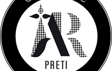 AR Preti