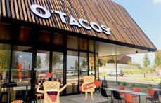 O Tacos