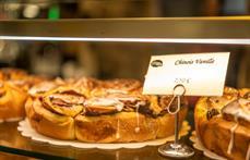 Boulangerie Artisanale Hombourg-Haut