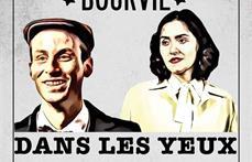 Le Gouvy