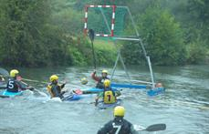 Kayak Club Thionville