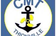 Club Motonautique Thionville