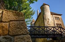 Ville de Thionville - S.Thévenin