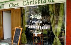 Chez Christiane
