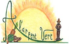 A l'Arpent Vert
