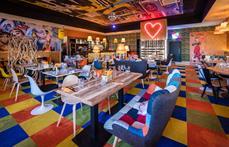 Brochettes & Cie