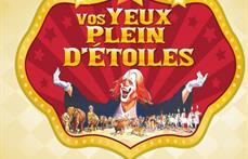 musée du cirque