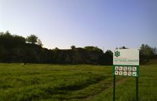 Réserve naturelle HETTANGE-GRANDE