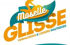 Moselle Glisse