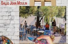Mairie d'Audun-le-Tiche
