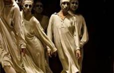 Théâtre de Thionville