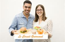 Le Circuit Gourmand