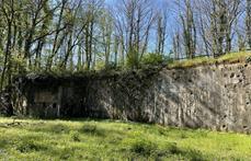Pays Thionvillois Tourisme - EC