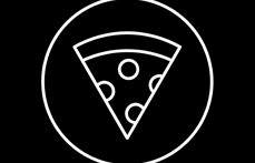 Pizzeria La' Pizz