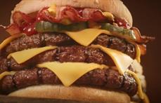 Burger King Terville