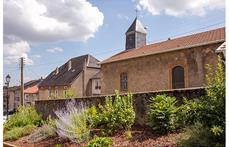 Ville de Thionville