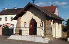 mairie Illange
