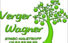 Verger Wagner