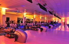 Bowling des 4 Vents