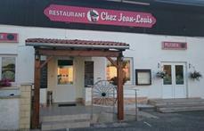 www.restaurant-chez-jean-louis.fr