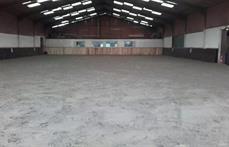 Centre Equestre Réding