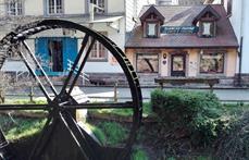Moulin Gangloff - tous droits réservés