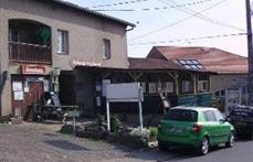 Auberge du Mesnil