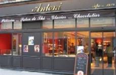 www.patisserie-antoni.fr