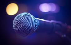 Association parenthèse/Barakozart