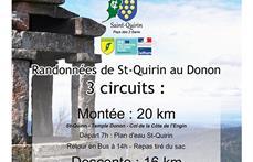 CV Saint-Quirin