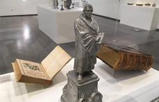 Musée du Pays de Sarrebourg