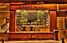 Cafés R