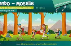 Site Rando Moselle