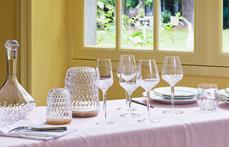 Comptoir de la manufacture Saint-Louis