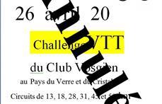 Club Vosgien Soucht