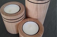 La fibre du bois Fabien Rumpler