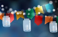Shutterstock / droits acquis