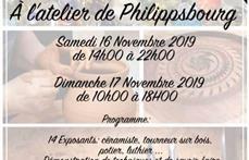 Association Philippsbourg,Patrimoine et Paysages