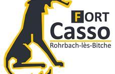 Fort Casso
