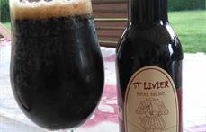 B Livier