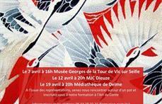 SFD8195-Florent Doncourt