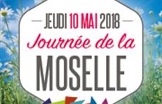 Département de la Moselle