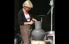 Atelier-de-céramique_Filarski
